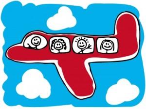 airplaneFun1-380x285