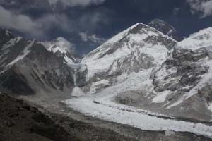khumbu-glacier-300x200