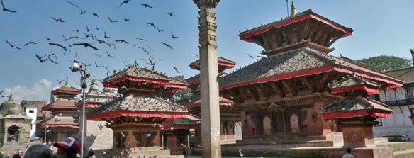 kathmandu-city-b